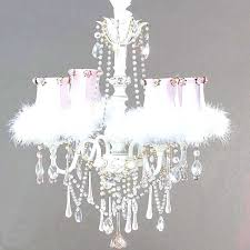 lighting for girls bedroom cute girl ideas pertaining to lights inspirations teenage lamps shabby chic teardrop