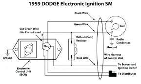 mercury boat ignition wiring boat ignition switch wiring cub cadet mercury boat ignition wiring original dodge electronic ignition wiring diagram electronic ignition wiring diagram car for