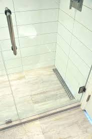 concrete shower floor concrete shower floors concrete shower floor no tile shower floors linear shower floor concrete shower floor