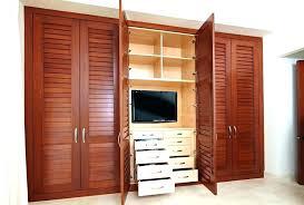 wardrobes home depot bedroom furniture wood wardrobe closet incredible closets within bedroo