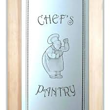 pantry sign hobby lobby hobby lobby wall stencils pantry door pantry decal for glass door