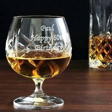 90th birthday gift ideas for men whisky gl him personalised gifts 90th birthday gift ideas for men