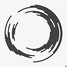 Best 25 Circle graphic design ideas on Pinterest