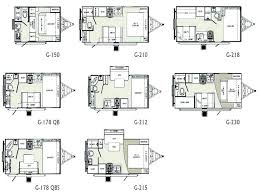 tiny house trailer floor plans small house trailer plans fascinating small house trailer plans gallery best