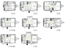 tiny house trailer floor plans small house trailer plans fascinating small house trailer plans gallery best