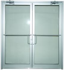 glass double door exterior. Priceless Double Doors Exterior Incredible With Glass Intended For Sizing 1947 X 2133 Door D