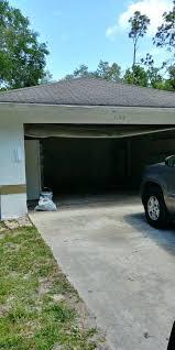 garage doors repair orlando time to replace that garage door aaa garage door repair orlando