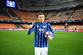 Calciomercato Milan, il rinnovo di Calhanoglu è un rebus: l'alternativa  concreta è Ilicic - Mediagol