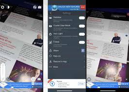 Android App To Turn Off Lights The 8 Best Magnifying Glass Apps Of 2020
