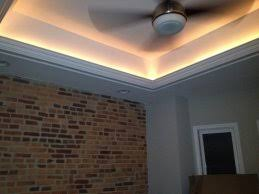 ceiling up lighting. Ceiling Up Lighting #2 Trend Tray 73 In Led Light With I