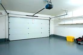 garage door clearance zero clearance garage door opener low hardware garage door opener for low ceiling clearance