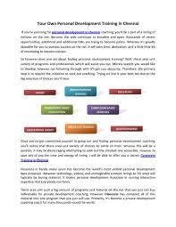ADVANCED PRACTICE NURSE PROFESSIONAL DEVELOPMENT PLAN Goals     SlideShare