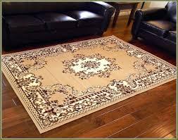 berber area rugs 9x12 area rug home design ideas area rug furniture row hours
