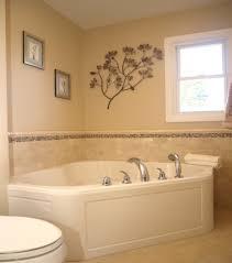 bathroom remodeling nj. Livingston, NJ Bathroom Remodeling Nj