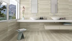 images of bathroom tile gres art travertino bathroom wall and floor tiles roomset a per metre