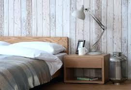 scan design bedroom furniture. Style Furniture Scan Design Bedroom For Worthy . Sets