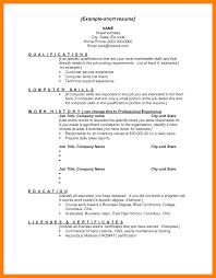 What Skills To List On Resume 100 Resume Skill Examples List Prefix Chart 21