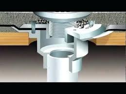 shower drain replacement shower pan liner installation shower pan drain assembly shower drain cover leak
