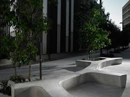 urban furniture designs. Urban Furniture Designs. Designs Wish Were Your Street Freshome S