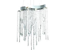 new chandelier glass modern white orb shade brass discs globe large size orleans g