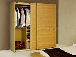 Ikea bedroom furniture wardrobes Dark Wood Bedroom Wardrobes With Sliding Doors Wardrobe Sliding Door Wooden Bedroom Furniture Ikea Bedroom Wardrobes Sliding Doors Amkenint Bedroom Wardrobes With Sliding Doors Wardrobe Sliding Door Wooden