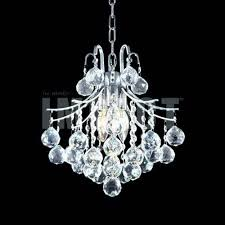 awesome chandeliers stockholm chandelier ikea uk ikea stockholm chandelier for ikea stockholm chandelier