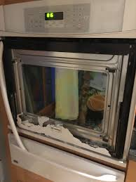 Gas Wall Ovens Reviews Top 422 Reviews And Complaints About Kenmore Ovens