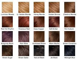 Cinnamon Hair Color Chart Great Suggestion On Hairs Plus Cinnamon Hair Color 2018