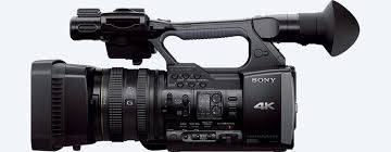 sony video camera price. images of ax1 4k professional handycam® sony video camera price n