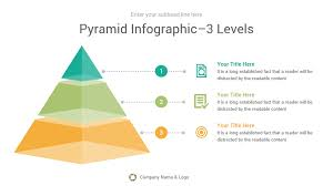 Pyramid Ppt Pyramid Infographics Powerpoint Template Diagrams