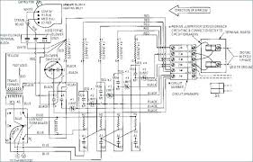 rheem electric furnace wiring diagram wiring library diagram h7 furnace wiring diagram older furnace at Furnace Wiring Diagram