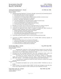 Australian National Bibliography 1961 1971 Resume Services In
