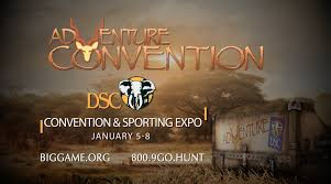 Image result for DSC Convention