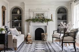 country rugs for living room modern area rugs for living room round pertaining to 30 elegant