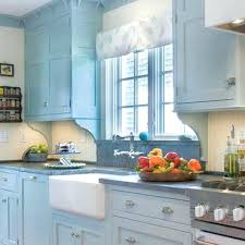 light blue kitchen backsplash tile for subway ideas about board design modern blue kitchen tiles amazing glass white kitchen light blue