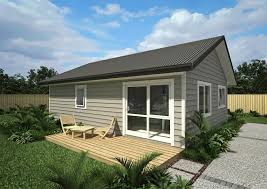 nz60 hector small house plan