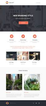 best images about psd template webdesign website on we ve come up this exciting round up of top high quality psd website templates that you can for and use for your exciting projects