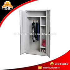 Locker Style Bedroom Furniture Metal Locker Style Lockable Storage Cabinet Bedroom Cabinets Buy