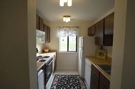 1 bedroom houses for rent champaign il. condo,residential rental - champaign, il 1 bedroom houses for rent champaign
