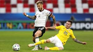#u21euro | seleções de portugal. U21 Em In Ungarn Und Slowenien Dfb Elf Zittert Sich Ins Viertelfinale Tagesschau De