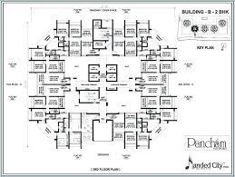 ge nurse call wiring diagram simple wiring diagram dukane nurse call wiring diagram wiring diagram library wiring diagram for nurse call station ge nurse call wiring diagram
