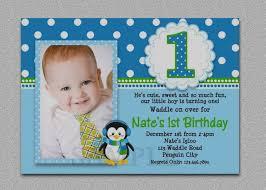 inspirational baby birthday invitations st invitation templates free printable spectacular ideas little man birthday invitation template free x marvelous