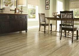 Beautiful Dream Home Laminate Flooring 10mm Laminate Flooring Eflooring ...