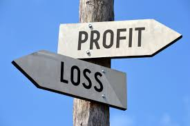 Profit And Los Guide To Understanding Your Profit Loss Statement Tobin
