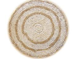 Splendid Round Bath Mats 135 Round Bath Mats Or Rugs Mat Thick And Small Round Bathroom Rugs