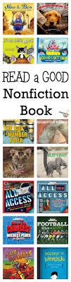 my best list of nonfiction books ever nonfiction books for kidsnonfiction