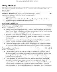 Sample Resume Masters Degree Elegant Resumestunning Teaching Resume