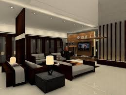 modern family room furniture. Impressive Drywall Ceiling For Modern Family Room Ideas With Contemporary Furniture And Stylish Recessed Lighting