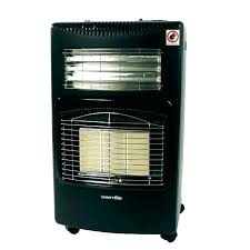 propane wall furnace vented wall heaters propane wall furnace direct vent vented propane heater with thermostat