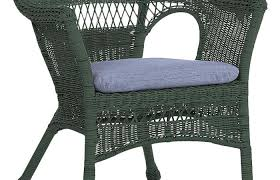 modern patio and furniture medium size vinyl wicker outdoor furniture impressive chairs resin patio clearance white